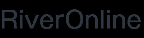 リバーオンライン株式会社公式